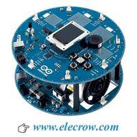 Arduino Leonardo/ Microcontroller Board/ Aduino Uno/ Arduino Zero/ Rasberry Pi