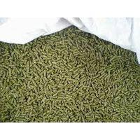 Alfalfa Pellet-Animal Feed thumbnail image