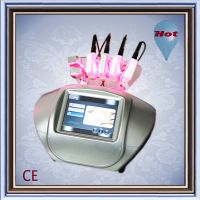 LS651 Cold lipo laser portable beauty machine