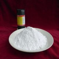 High quality silver chloride AgCl Powder Price Silver Chloride