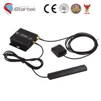 Mini Smart GPS Tracker SIM Card VT600 GPS Tracking For Fleet Vehicles Taxi Software