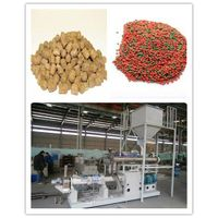 Wonderful Designed Fish Feed Making Machine,Catfish Feed Making Machine,Tilapia Fish Feed Making Mac