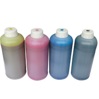 large format printer dx5 dx7 eco solvent ink