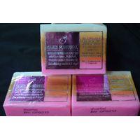 Glutablend Gluta PowerPeel Soap
