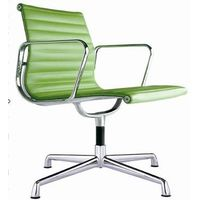 Eames aluminum group - side chair thumbnail image