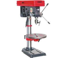 industrial bench drilling  machine ST-16A/driller/drilling machinery thumbnail image