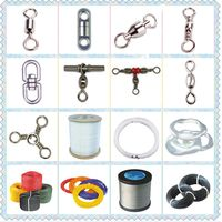 fishing swivel,rolling swivel, crane swivel,barrel swivel, snap, box swivel, BL Swivels, branch clip