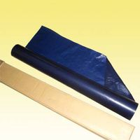 Carbon paper roll,Perforated kraft paper