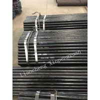 different sizes hot galvanized steel pipe for building and construction industry thumbnail image