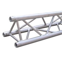 Supply high quality outdoor aluminum or metal stage truss for trade show thumbnail image
