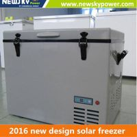 small fridge mini deep freezer camping fridge energy drink mini deep freezer