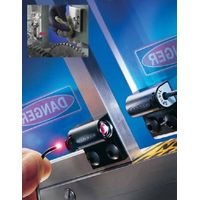 Banner Safety interlock switchs Pico-Guard safety switches thumbnail image