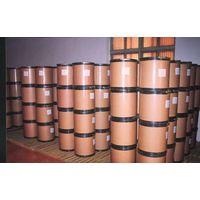 Trifloxysulfuron