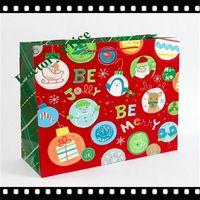 Christmas Gift Bag thumbnail image