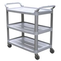 Catering Cart for Hotel