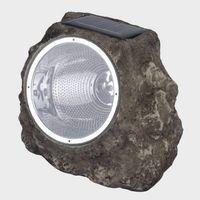 Solar lawn  lamp XY505