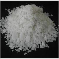 china manufacture caustic soda flakes thumbnail image