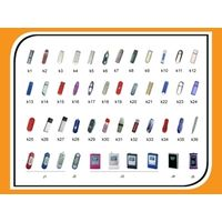 USB 2.0 Flash Disks Catalogue with best price thumbnail image