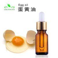 egg yolk oil,egg oil  CAS No.: 8001-17-0