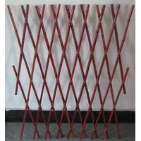 sell bamboo fence