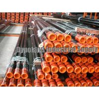 Tubing pipe in API specification thumbnail image