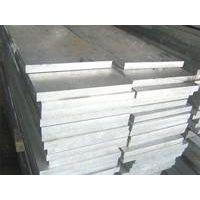 H11/1.2343/ 4Cr5MoSiV   hot work steel thumbnail image