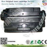 Sunjoy 93A toner cartridge CZ192A compatible for HP  laserjet Pro M435 M701 M706