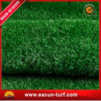 Artificial lawn grass for landscaping- ML thumbnail image