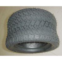16750-8 lawn mower tyres