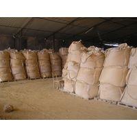 Barite powder API for drilling