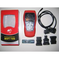 OBD2 Scan Tool For Kia Scanner New thumbnail image