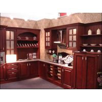 Factory Direct Sale Cabinet Countertops