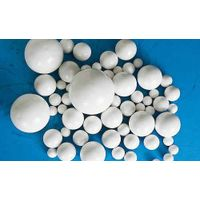 alumina filler ball,packing ball,alumina filler