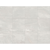 RFG60H641 light grey rustic indoor and outdoor porcelain tile thumbnail image