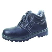safety shoes, FS-653