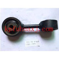 engine mounting 12363-74120