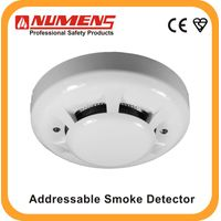 Numens SNA-360-SL EN54 Approved Addressable Smoke Detector