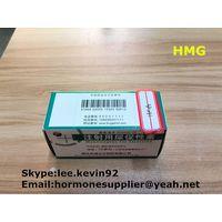 Anti - aging HMG Human Menopausal Gonadotropin Increased Cellular Repair thumbnail image