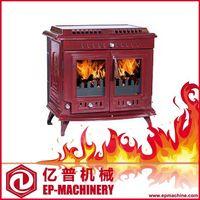 wood burning fireplace insert price thumbnail image