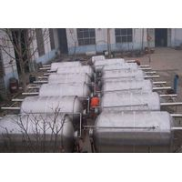 sus404 beverage processing machinery beer equipment