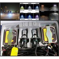 Sell HID xenon kit at best price thumbnail image