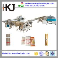 Bundle Packing Machines