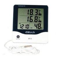 BT-3 Wireless Aquarium Pet Temperature Controller