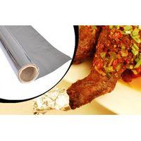 High Quality 25 Micron Aluminum Foil