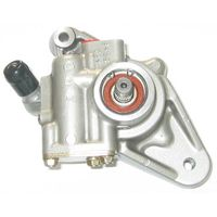 power steering pump    HONDA series thumbnail image