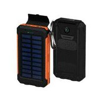mobile phone charger,solar power bank