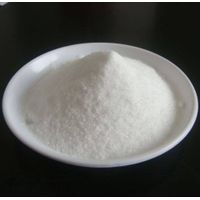 PEG-MGF powder raw powder