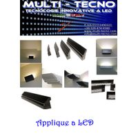 APPLIQUE LED