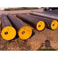 Forged steel round bar SAE8620