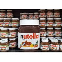 Nutella Ferrero Chocolate 350g thumbnail image